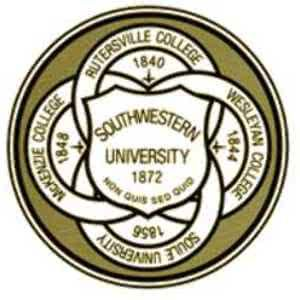 Request More Info About Southwestern University