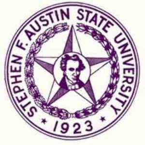 Request More Info About Stephen F Austin State University