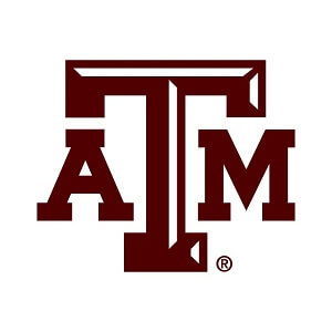 Request More Info About Texas A&M University - College Station