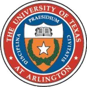 Request More Info About The University of Texas at Arlington