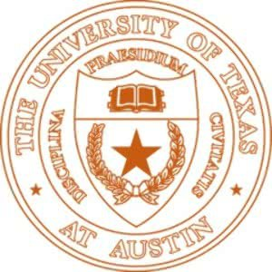 Request More Info About The University of Texas at Austin