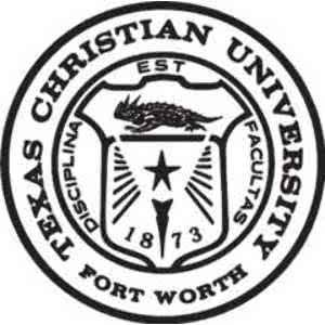 Request More Info About Texas Christian University