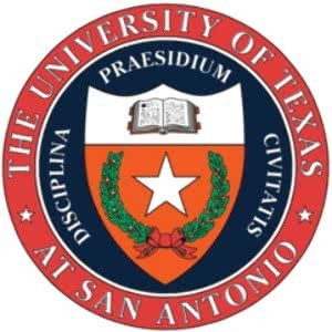 Request More Info About The University of Texas at San Antonio