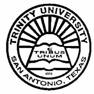Request More Info About Trinity University
