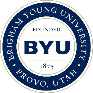 Request More Info About Brigham Young University - Provo