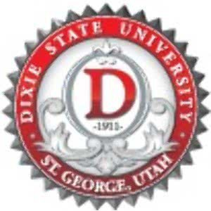 Request More Info About Dixie State University
