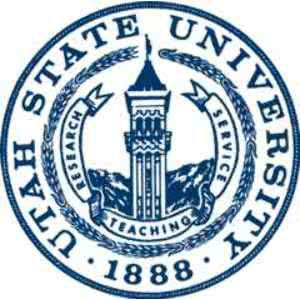 Request More Info About Utah State University