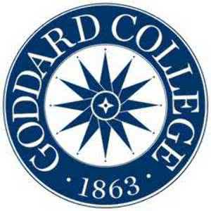 Request More Info About Goddard College
