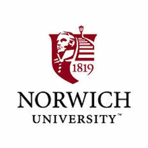 Request More Info About Norwich University