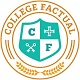 College of St Joseph college crest image