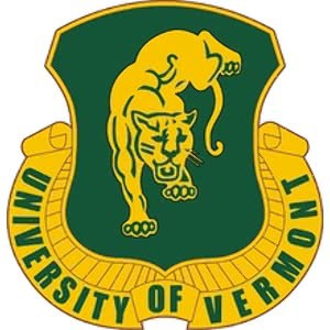 Request More Info About University of Vermont