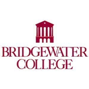 Request More Info About Bridgewater College