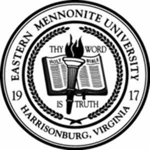 Request More Info About Eastern Mennonite University