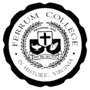 Request More Info About Ferrum College