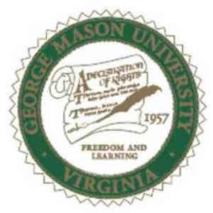 Request More Info About George Mason University