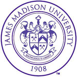 Request More Info About James Madison University