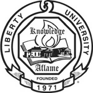 Request More Info About Liberty University