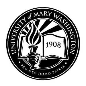 Request More Info About University of Mary Washington