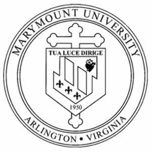 Request More Info About Marymount University