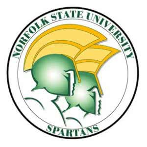 Request More Info About Norfolk State University