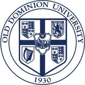 Request More Info About Old Dominion University