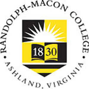 Request More Info About Randolph - Macon College