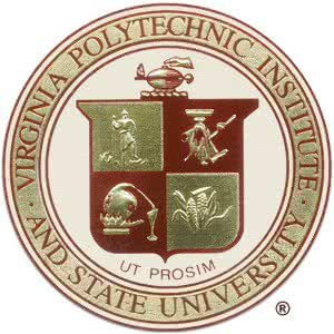 Request More Info About Virginia Tech