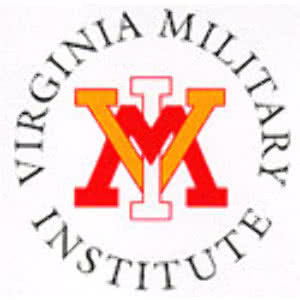 Request More Info About Virginia Military Institute