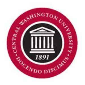 Request More Info About Central Washington University
