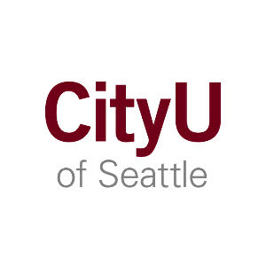 Request More Info About City University of Seattle