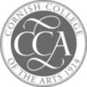 Request More Info About Cornish College of the Arts