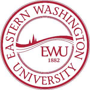 Request More Info About Eastern Washington University
