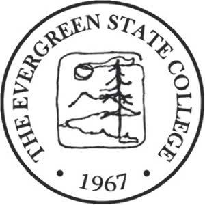 Request More Info About The Evergreen State College