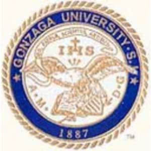 Request More Info About Gonzaga University