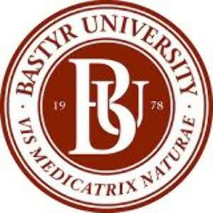 Request More Info About Bastyr University