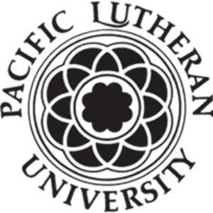 Request More Info About Pacific Lutheran University