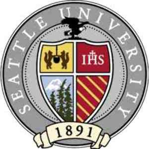 Request More Info About Seattle University