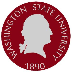 Request More Info About Washington State University