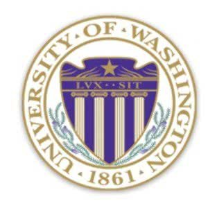 Request More Info About University of Washington - Seattle Campus