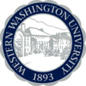 Request More Info About Western Washington University
