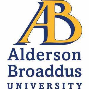 Request More Info About Alderson Broaddus University
