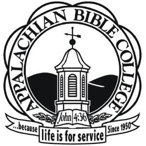 Request More Info About Appalachian Bible College