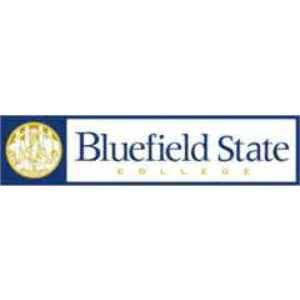 Request More Info About Bluefield State College