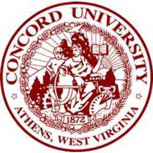 Request More Info About Concord University