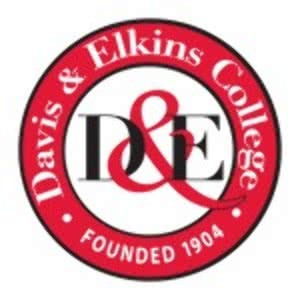 Request More Info About Davis & Elkins College