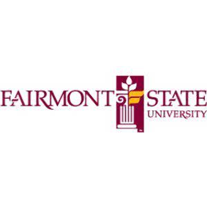 Request More Info About Fairmont State University