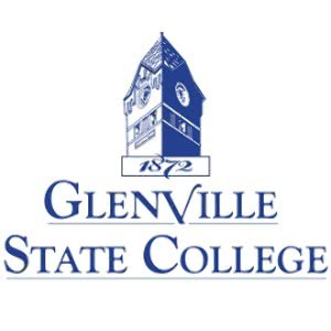 Request More Info About Glenville State College