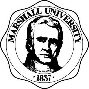 Request More Info About Marshall University
