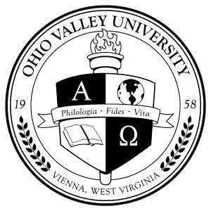 Request More Info About Ohio Valley University