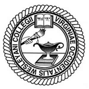 Request More Info About West Virginia Wesleyan College